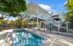 18 Garrick Street, West End QLD