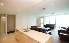 508/15 Vaughan Place, Adelaide SA