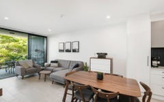 307/56 Tryon Street, Upper Mount Gravatt QLD