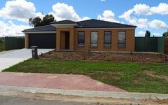 59 Driver Terrace, Glenroy NSW