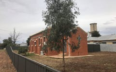 30 Main Avenue, Yanco NSW