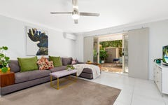 3/19 Windsor Road, Red Hill QLD