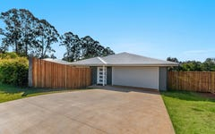 16 MAY STREET, Dunoon NSW