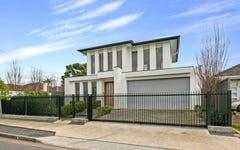 24 Birdwood Terrace, North Plympton SA