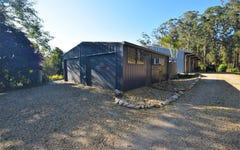 25 Avocado Road, Valla NSW