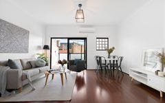 1/185 First Avenue, Five Dock NSW
