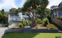 4/27 Clarence Crescent, Coffs Harbour Jetty NSW