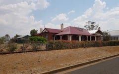 53 Fitzroy Street, Barraba NSW