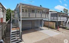361 Enoggera Road, Newmarket QLD