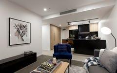 1408/19 Deshon Street, Woolloongabba QLD