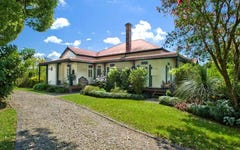 1059 North Bank Road, Raleigh NSW