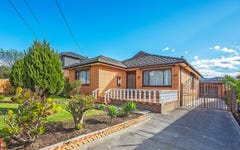 164 Raglan Street, Preston VIC
