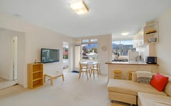 2/15 Battery Square, Battery Point TAS