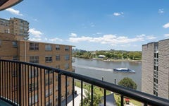 6/56 Glen Road, Toowong QLD