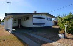 122 Grevillea Street, Biloela QLD