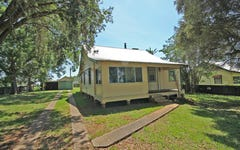 Cottage 3/Experiment Farm Ln Grafton Ag Station, Trenayr NSW