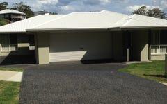 65 Halls Road, North Boambee Valley NSW