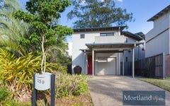 159 Indooroopilly Road, Taringa QLD
