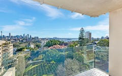 8b/3 Darling Point Road, Darling Point NSW