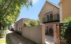 16 Stanley Street, North Adelaide SA