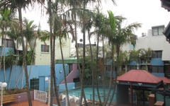 30/19 agnes street, Fortitude Valley QLD