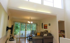 95 Strickland Terrace, Graceville QLD
