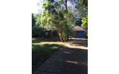 14 Sunset Ridge Drive, Bellingen NSW