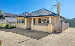 262 Borella Road, East Albury NSW