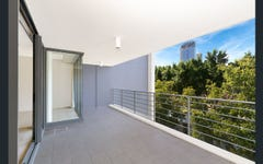 221/178 Grey Street, South Bank QLD
