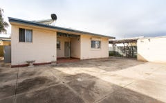658 Goodwood Road, Daw Park SA