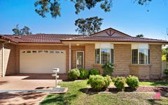 229A Loftus Avenue, Loftus NSW