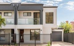 63 Grey Avenue, Welland SA