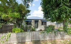 202 Boundary Street, West End QLD