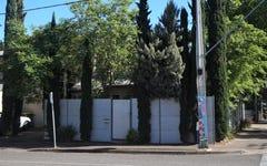 2A Grantley Avenue, Millswood SA