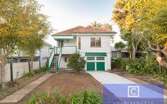 39 Tarm Street, Wavell Heights QLD