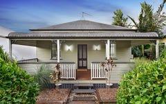 17 Wallace Street, Newtown QLD
