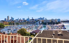 21/2A Annandale Street, Darling Point NSW