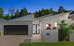 4 RIPPLE CRT, Coomera Waters QLD