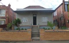32 Shiel Street, North Melbourne VIC