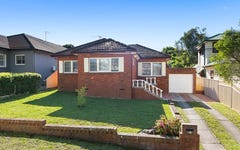 23 Seaforth Ave, Woolooware NSW