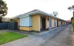 1/336 Cross Road, Clarence Park SA