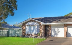 1/11 Melaleuca Close, Port Macquarie NSW