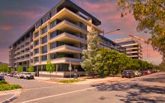 239/26 Anzac Park, Campbell ACT