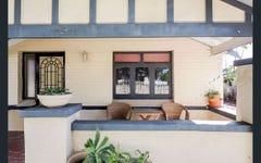 107 Ashbrook Avenue, Trinity Gardens SA
