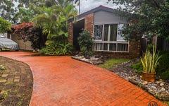 6 Laurel Street, Korora NSW