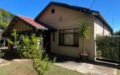 70 First Avenue, Nailsworth SA