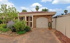 5/289 Goodwood Road, Kings Park SA