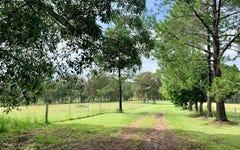 495 Reynolds Road, Kyogle NSW