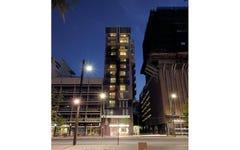 121 34 Austin Street, Adelaide SA