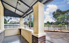 5 Norman Terrace, Forestville SA